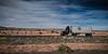Truck_110912_LR-171