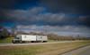Truck_11412-40