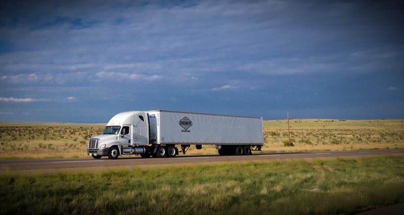 Truck_090711_LR-73