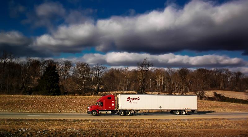 0_truck_012011_104