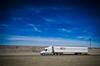 Truck_012012-230