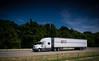 Truck_070111_LR-7