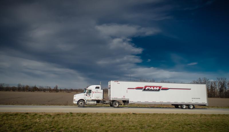 Truck_122712_LR-160