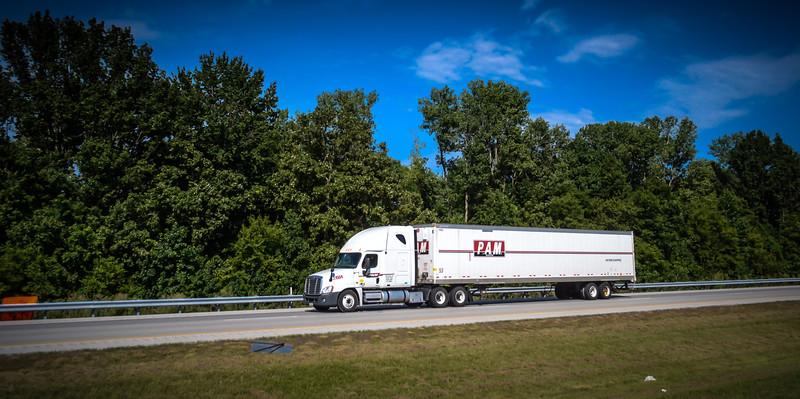Truck_081411_LR-87