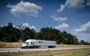 Truck_070312_LR-223