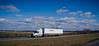 Truck_11412-287