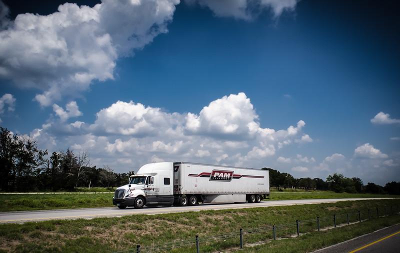 Truck_082612_LR-355