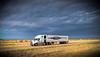 Truck_090711_LR-102