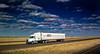 0_truck_103010_160