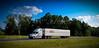 Truck_072611_LR-74
