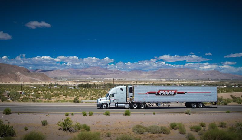 Truck_052111_LR-5