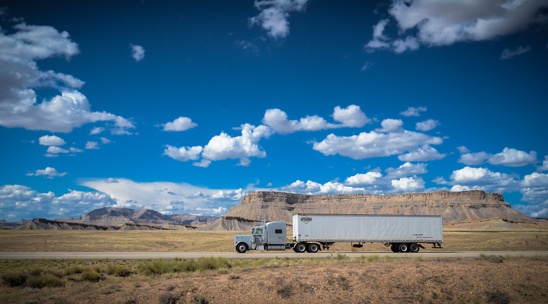Truck_070711_LR-29