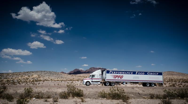 Truck_081512_LR-34