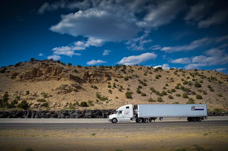 Truck_061111_LR-34-1