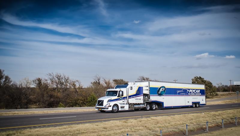 Truck_112012_LR-338