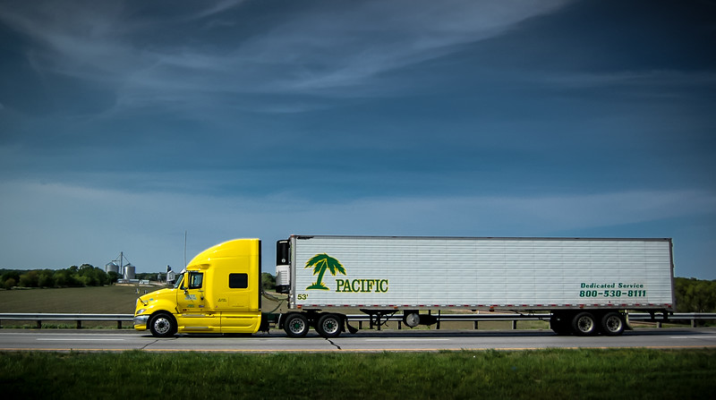 0_truck_052509_2