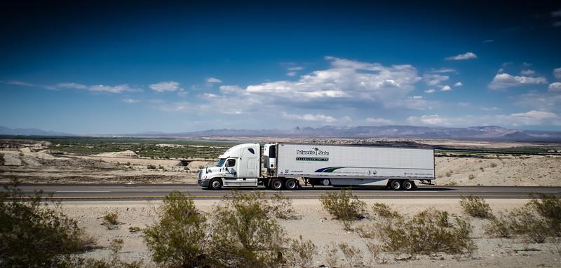 Truck_091412_LR-99