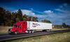 Truck_110912_LR-17