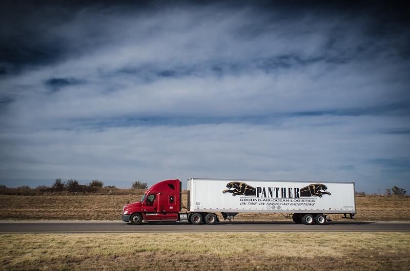 Truck_112012_LR-181