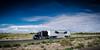 Truck_080312_LR-139