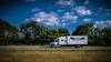 Truck_072611_LR-48