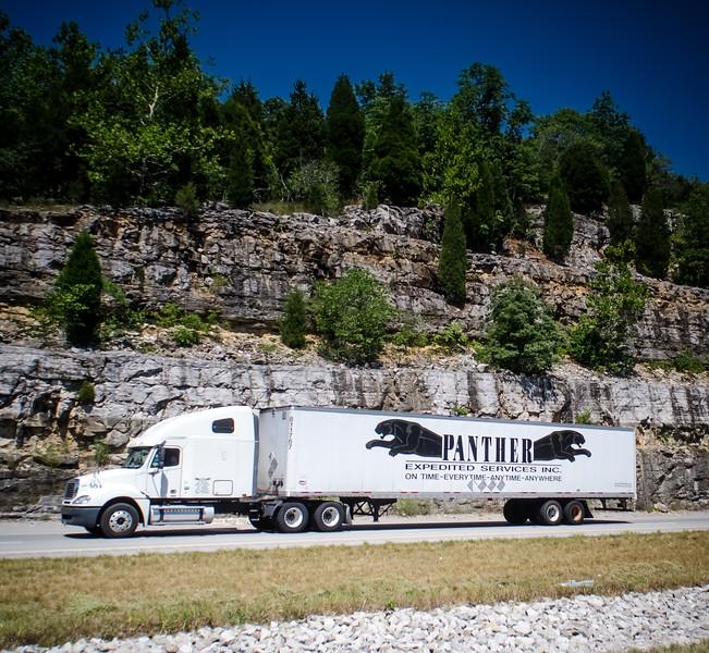 Truck_070312_LR-151