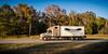 Truck_111211_LR-391