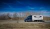 Truck_012012-254