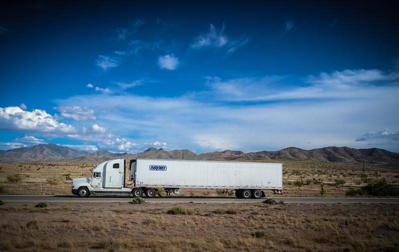 Truck_081411_LR-24
