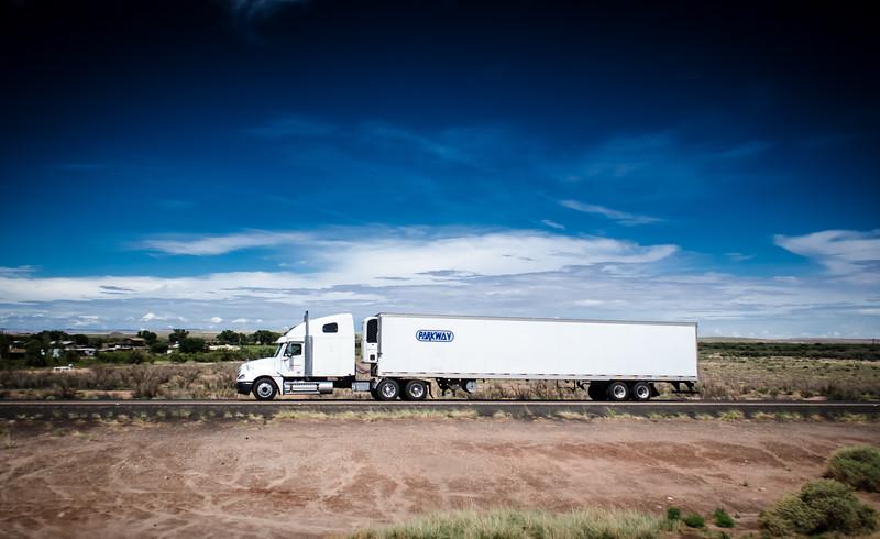 Truck_080312_LR-106
