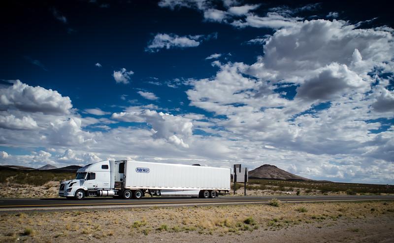 Truck_080312_LR-78