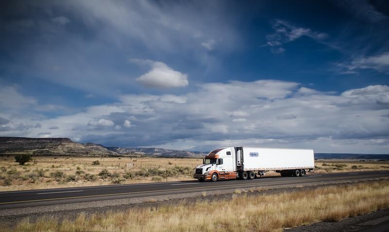 truck_102911-52