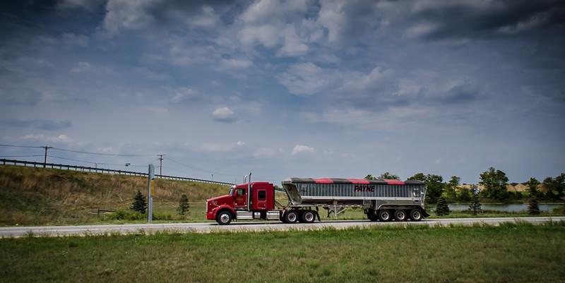 Truck_082612_LR-6