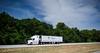 Truck_070312_LR-124