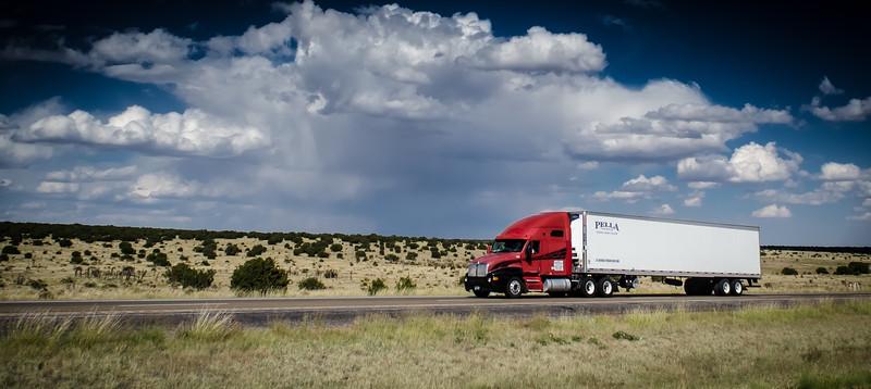 Truck_092712_LR-366