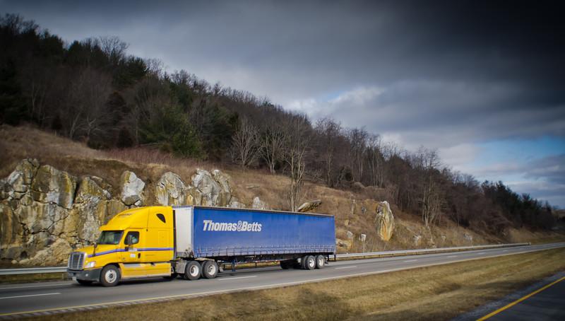 Truck_11412-342