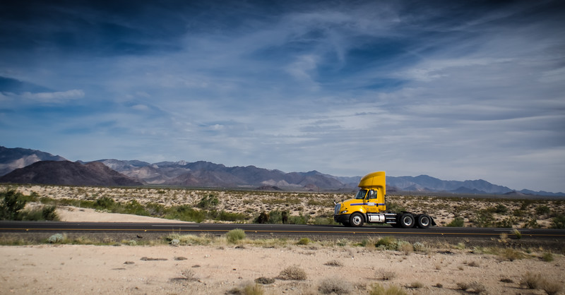 Truck_101712_LR-46