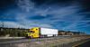 Truck_101712_LR-223