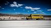 Truck_091412_LR-213
