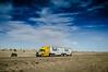 Truck_112811_LR-117