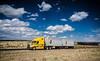 Truck_092712_LR-420
