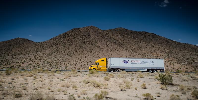 Truck_081512_LR-41