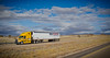 Truck_11412-227