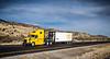 Truck_110912_LR-295