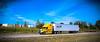 Truck_090711_LR-204