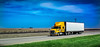 0_truck_032210_14