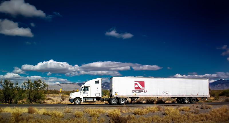0_truck_012011_17