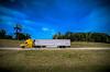 Truck_090711_LR-209