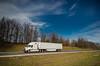 Truck_122712_LR-257
