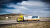 Truck_110912_LR-214